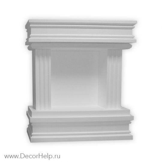 Декоративный камин арт: KP006